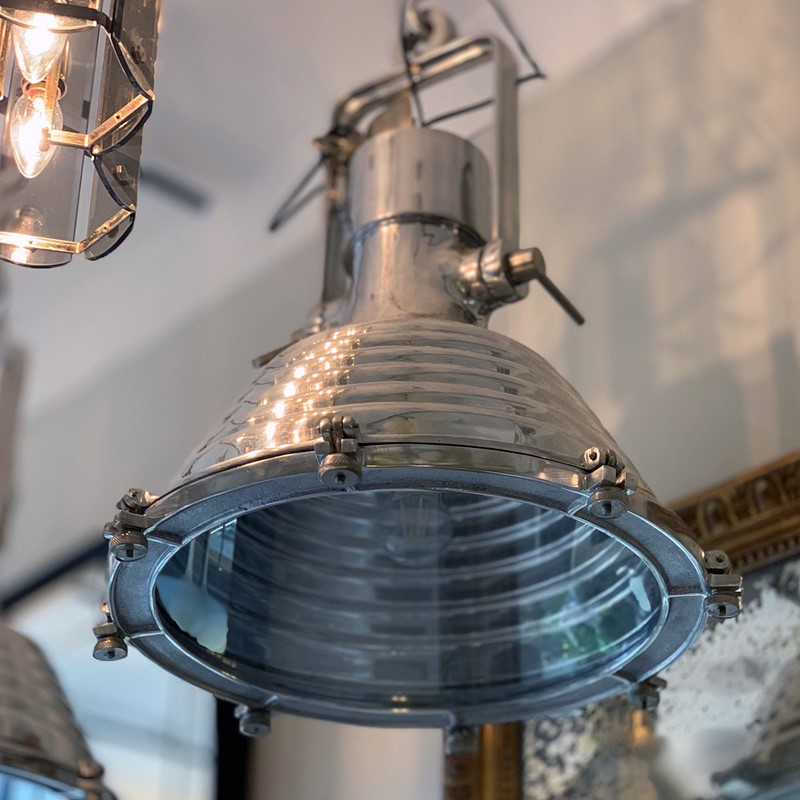 x5 Large Industrial Ceiling Lights-cubbit-antiques-lighting-x5industrial-front2-main-637002547642018635.jpg