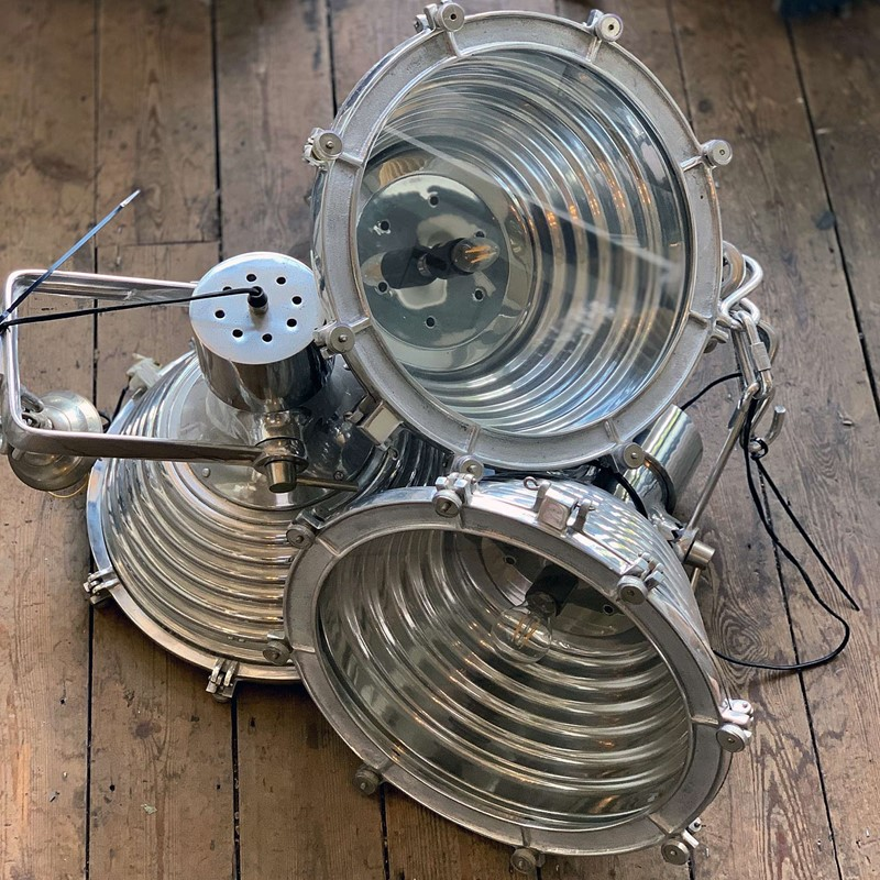 x5 Large Industrial Ceiling Lights-cubbit-antiques-lighting-x5industrial-front4-main-637002547427488142.jpg