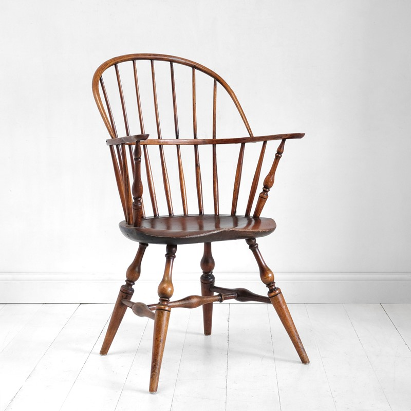 American 'Sack Back' Windsor Chair-cunningham-white-s-american-sack-back-windsor-chair-1-main-637385543006404684.jpg