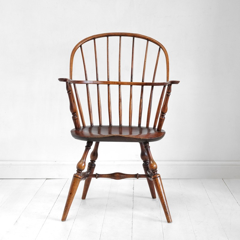 American 'Sack Back' Windsor Chair-cunningham-white-s-american-sack-back-windsor-chair-2-main-637385544046088481.jpg