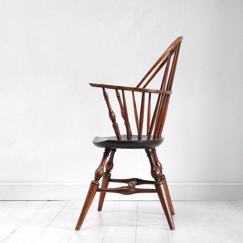 American 'Sack Back' Windsor Chair-cunningham-white-s-american-sack-back-windsor-chair-3-main-637385544052807263.jpg