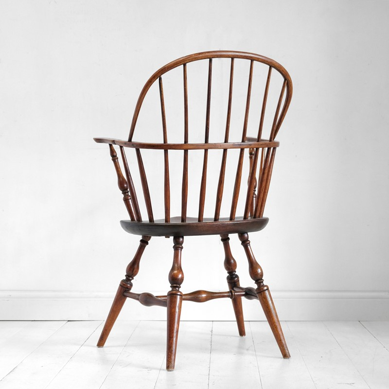 American 'Sack Back' Windsor Chair-cunningham-white-s-american-sack-back-windsor-chair-4-main-637385544068900910.jpg
