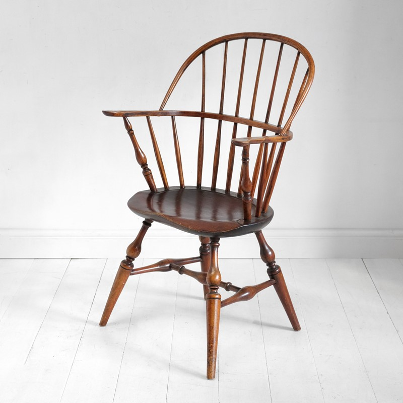 American 'Sack Back' Windsor Chair-cunningham-white-s-american-sack-back-windsor-chair-5-main-637385544075463394.jpg
