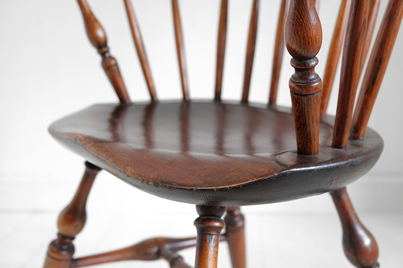 American 'Sack Back' Windsor Chair-cunningham-white-s-american-sack-back-windsor-chair-8-main-637385544105463737.jpg