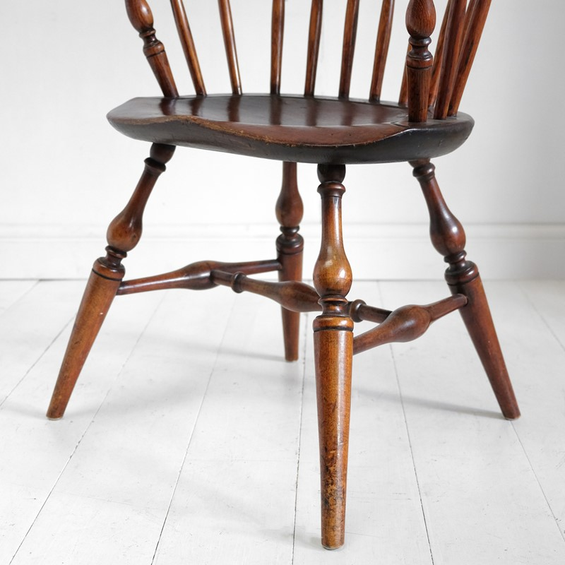 American 'Sack Back' Windsor Chair-cunningham-white-s-american-sack-back-windsor-chair-9-main-637385544110307451.jpg