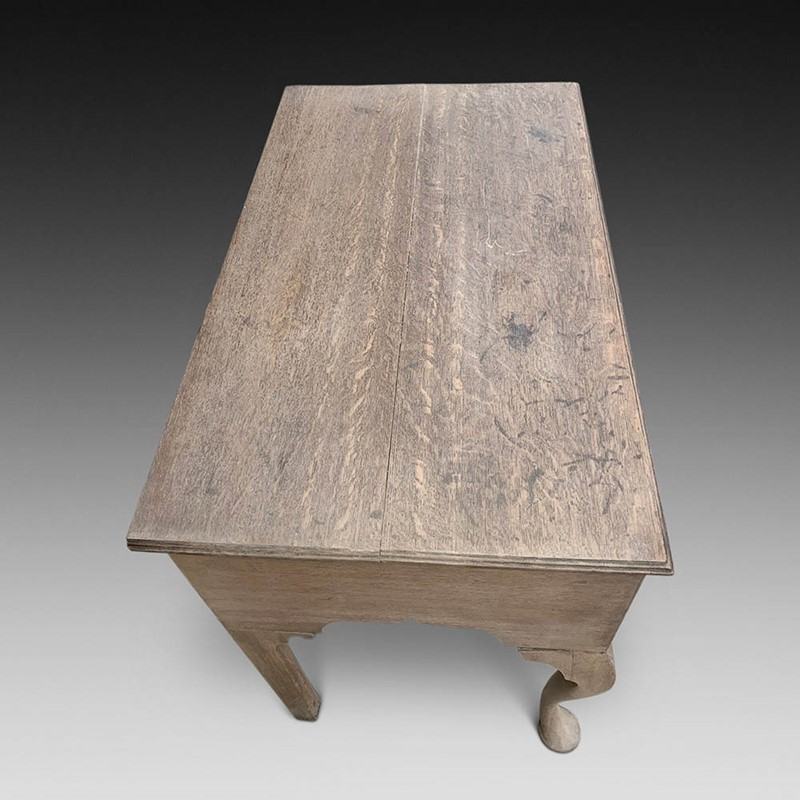 A Bleached Georgian Oak Lowboy-d-j-hicks-antique-furniture-95bcfd7c-3de8-483d-b46d-855a9ffbef23-main-637282483112849206.jpeg