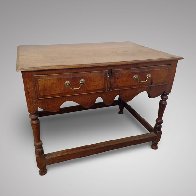 A Country Oak Side Table with Single Drawer-d-j-hicks-antique-furniture-a-country-oak-side-table-with-single-drawer-c1760-80-1_main_635993560074536051.jpg
