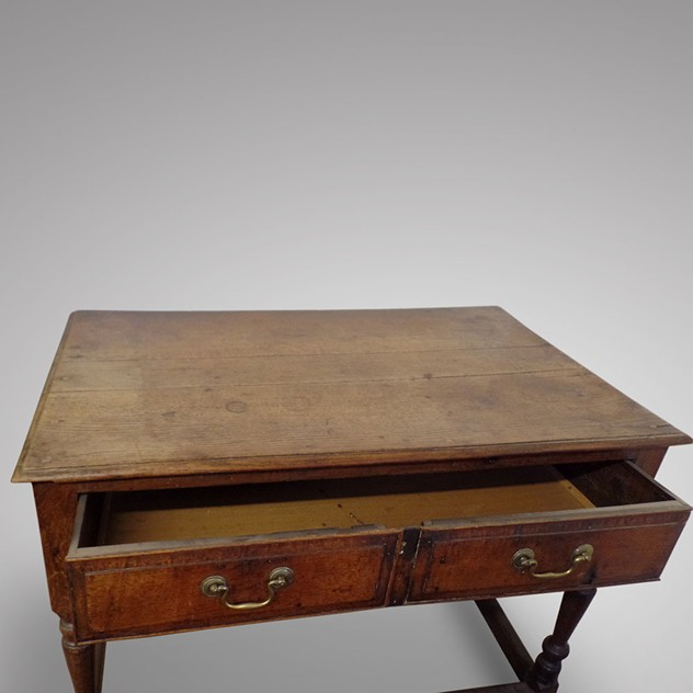 A Country Oak Side Table with Single Drawer-d-j-hicks-antique-furniture-a-country-oak-side-table-with-single-drawer-c1760-80-2_main_635993560162992587.jpg