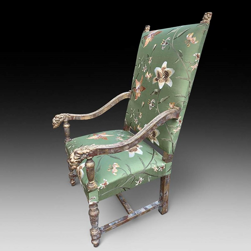 A Pair of Distressed Gilt Framed Armchairs-d-j-hicks-antique-furniture-a-stunning-pair-of-distressed-gilt-framed-armchairs-c1830-50-2-main-637047722522681759.jpg