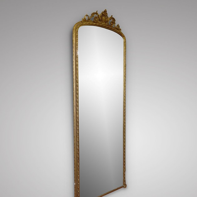 A Very Impressive Gilt Framed Mirror-d-j-hicks-antique-furniture-a-very-impressive-gilt-framed-mirror-c1820-40-1_main_635993533593270107.jpg