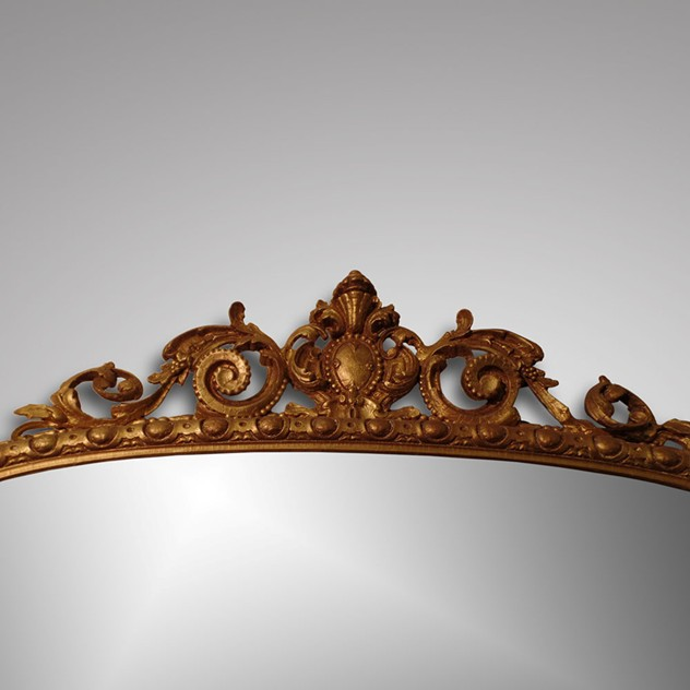 A Very Impressive Gilt Framed Mirror-d-j-hicks-antique-furniture-a-very-impressive-gilt-framed-mirror-c1820-40-2_main_635993533747874035.jpg