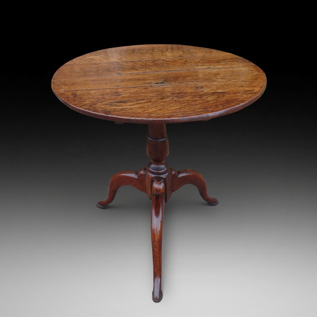 An Isle of Man - Country Oak Occasional Table-d-j-hicks-antique-furniture-an-isle-of-man-country-oak-cccasional-table-c-1770-85-1_main_636042744286622969.jpg