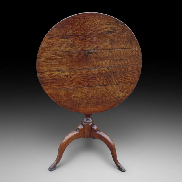 An Isle of Man - Country Oak Occasional Table-d-j-hicks-antique-furniture-an-isle-of-man-country-oak-cccasional-table-c-1770-85-2_main_636042744530775489.jpg