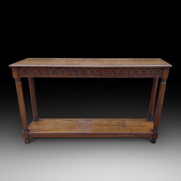 An Oak Console Table-d-j-hicks-antique-furniture-an-oak-console-table-1_main_635943937347234419.jpg