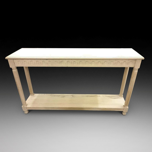 An Oak Console Table-d-j-hicks-antique-furniture-an-oak-console-table-2_main_635943937439279139.jpg