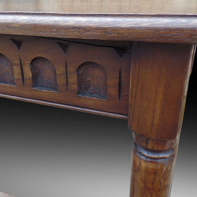 An Oak Console Table-d-j-hicks-antique-furniture-an-oak-console-table-3_main_635943937529451763.jpg
