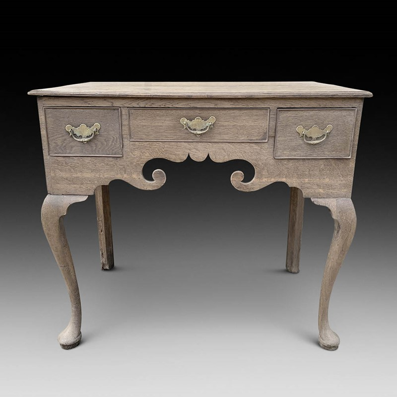 A Bleached Georgian Oak Lowboy-d-j-hicks-antique-furniture-eae18c12-19ea-4b00-b13b-371e1fc20ce7-main-637282482761907934.jpeg