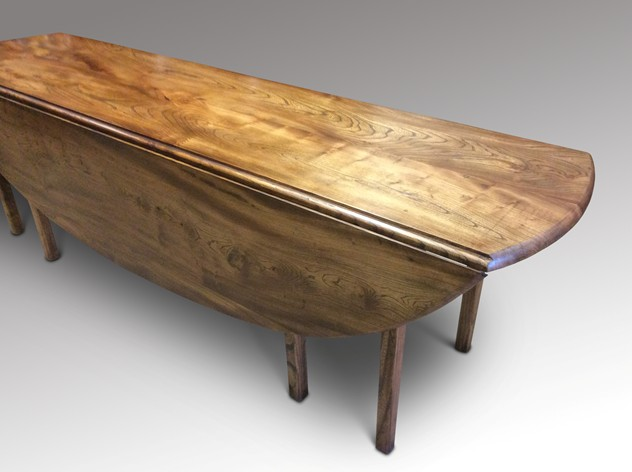 An Elm Wake Table-d-j-hicks-antique-furniture-image_main_636024334434791847.jpeg