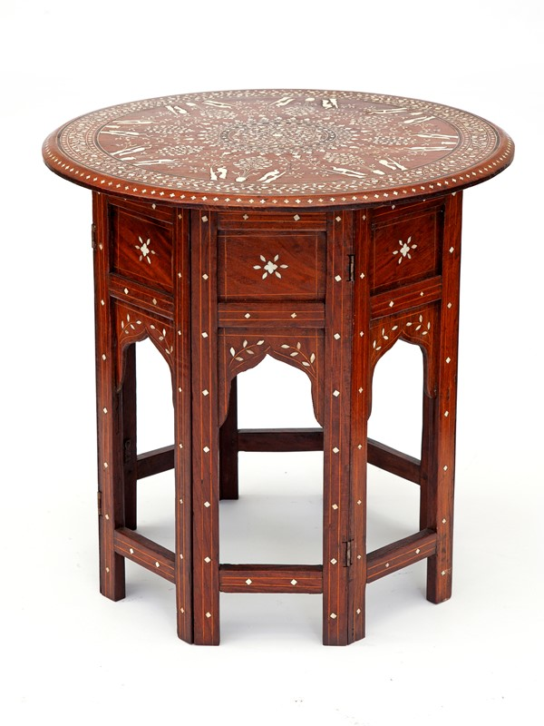 Circular Anglo Indian Hoshiarpur Table-david-griffith-antiques-51576-main-636825563927009674.jpg