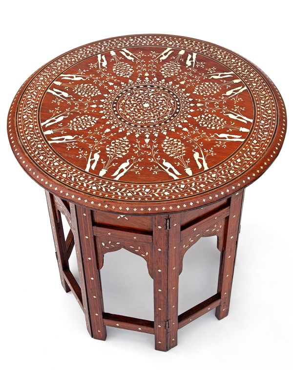Circular Anglo Indian Hoshiarpur Table-david-griffith-antiques-51582-main-636825564010774565.jpg
