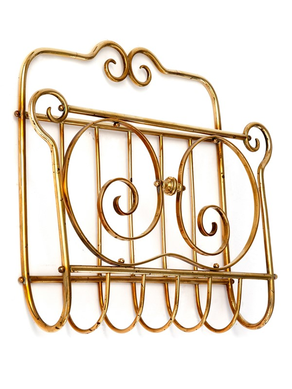 Brass Wall Mounted Magazine Rack-david-griffith-antiques-55439-main-636964610665177398.jpg