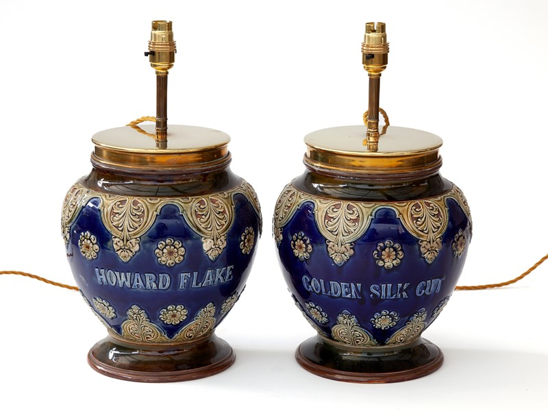 Rare Royal Doulton Tobacco Jar Lamps-david-griffith-antiques-58053-main-637091028551507219.jpg