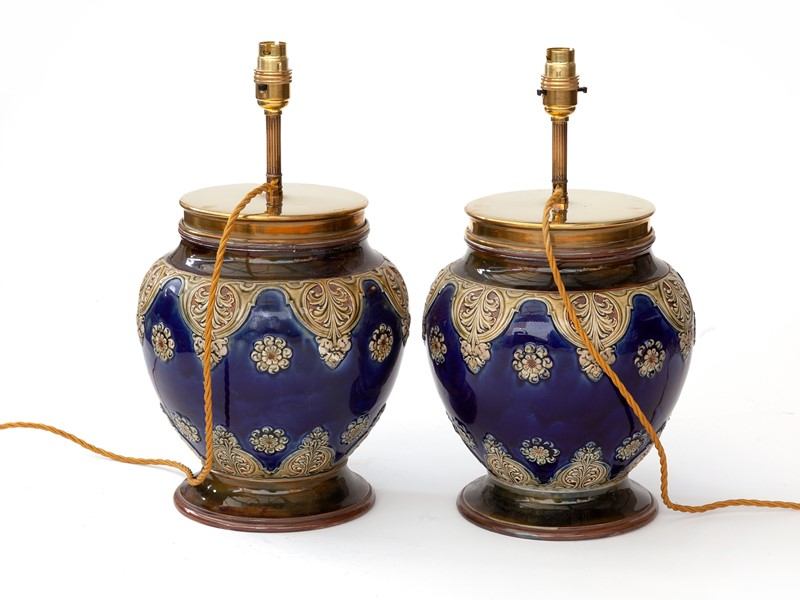 Rare Royal Doulton Tobacco Jar Lamps-david-griffith-antiques-58057-main-637091028595413293.jpg