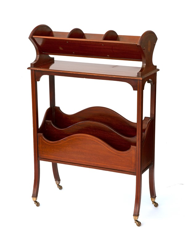 Boxwood Inlaid Mahogany Book Trough or Canterbury-david-griffith-antiques-58854-main-637111566669687757.jpg