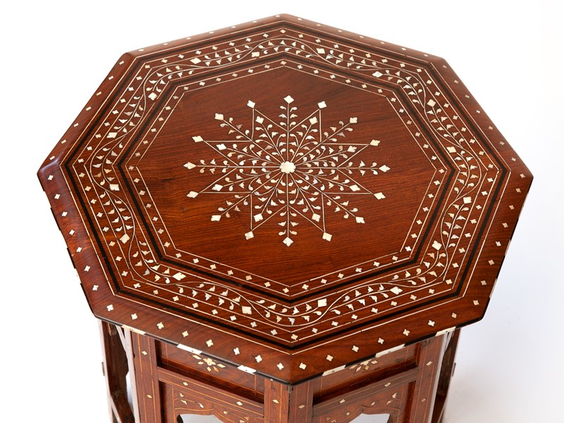 Antique Hoshiapur Table Inlaid with Bone and Ebony-david-griffith-antiques-58904-main-637111563606523612.jpg
