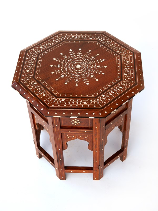 Antique Hoshiapur Table Inlaid with Bone and Ebony-david-griffith-antiques-58907-main-637111563547930203.jpg