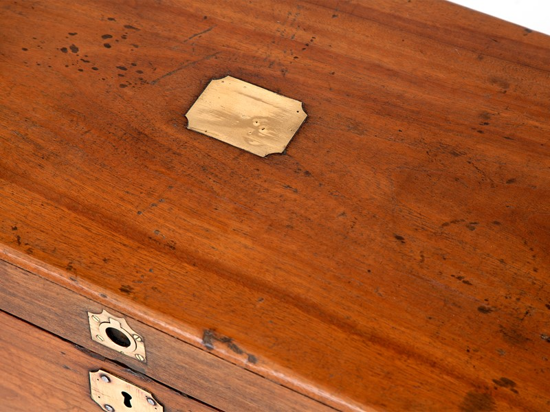 Brass Mounted Camphorwood Chest-david-griffith-antiques-61073-main-637172756420256441.jpg