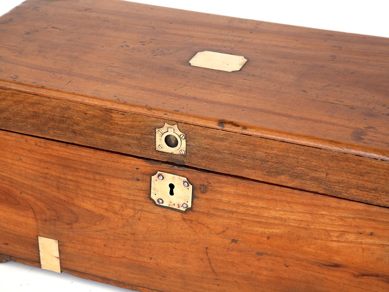 Brass Mounted Camphorwood Chest-david-griffith-antiques-61079-main-637172756441975133.jpg