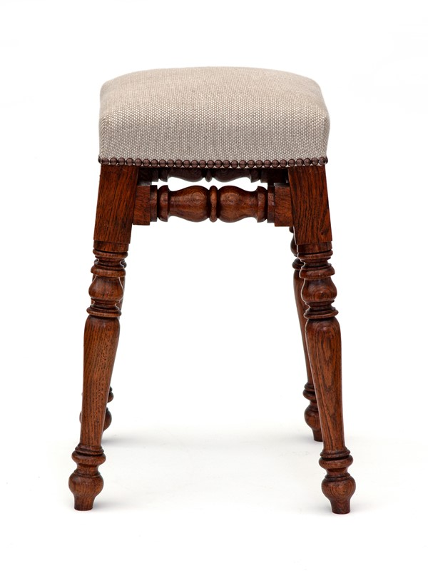 Antique Oak Dressing Table Stool-david-griffith-antiques-65343-main-637291113585365401.jpg