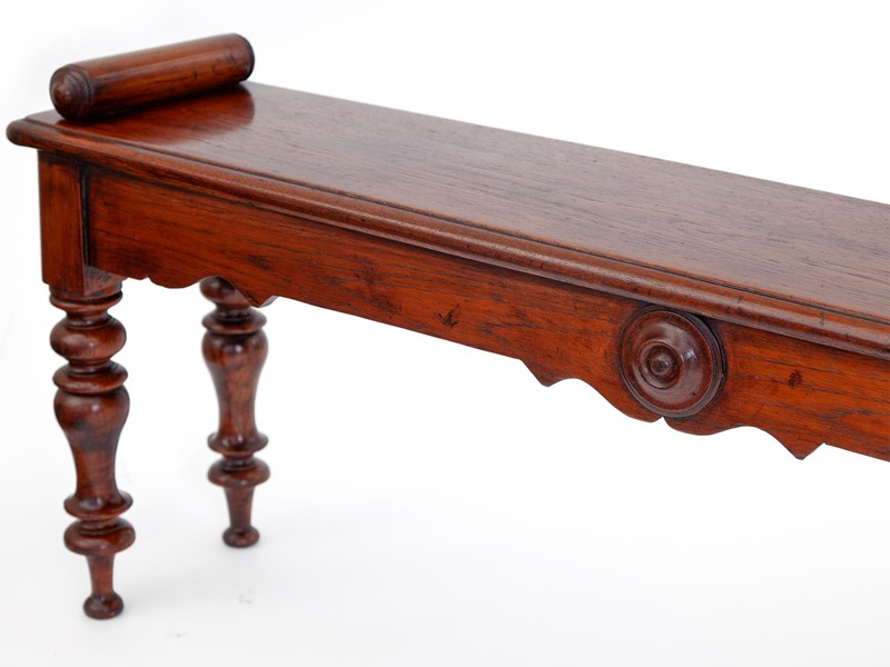 Matched Pair of Antique Hall Benches-david-griffith-antiques-70510-main-637423649416377889.jpg