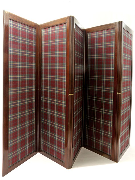 Mahogany Five Fold Fully Reversible Screen-david-griffith-antiques-David_Griffith_Antiques_20473_main_636034887929458164.jpg