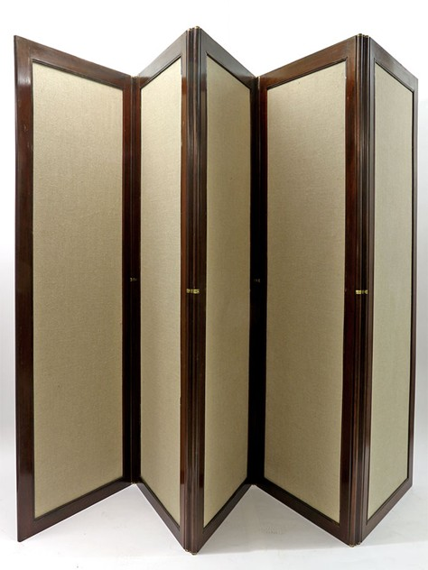 Mahogany Five Fold Fully Reversible Screen-david-griffith-antiques-David_Griffith_Antiques_20482_main_636034887986712366.jpg