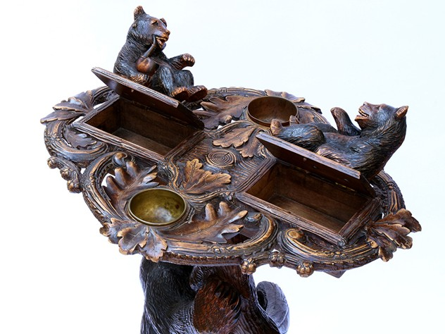 Black Forest Standing Bear Smokers Table-david-griffiths-antiques-David-Griffith-Antiques-4196_main.jpg