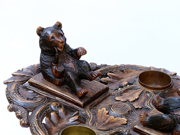 Black Forest Standing Bear Smokers Table-david-griffiths-antiques-David-Griffith-Antiques-4202_main.jpg
