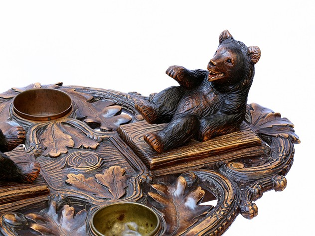Black Forest Standing Bear Smokers Table-david-griffiths-antiques-David-Griffith-Antiques-4204_main.jpg