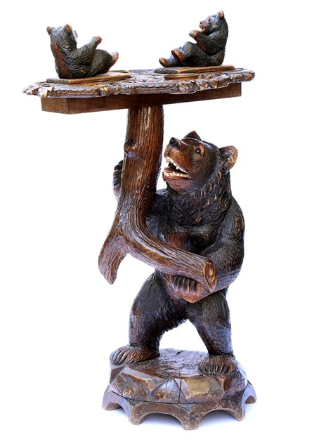 Black Forest Standing Bear Smokers Table-david-griffiths-antiques-David-Griffith-Antiques-4207_main.jpg
