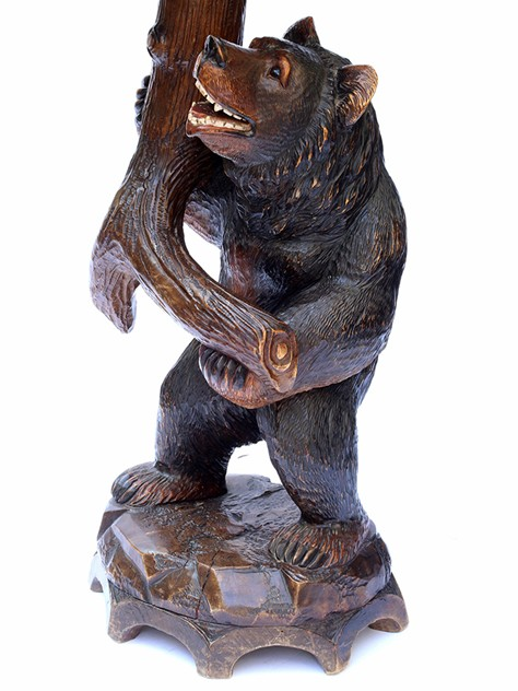 Black Forest Standing Bear Smokers Table-david-griffiths-antiques-David-Griffith-Antiques-4209_main.jpg
