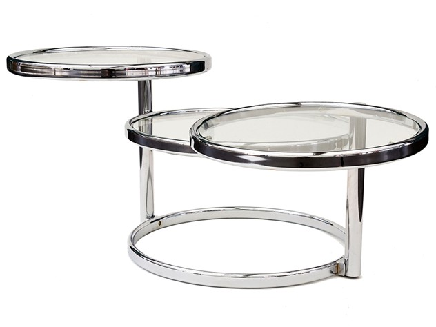 20th C. Chrome & Glass Swivel Table-david-griffiths-antiques-David_Griffith_Antiques_8122_main.jpg