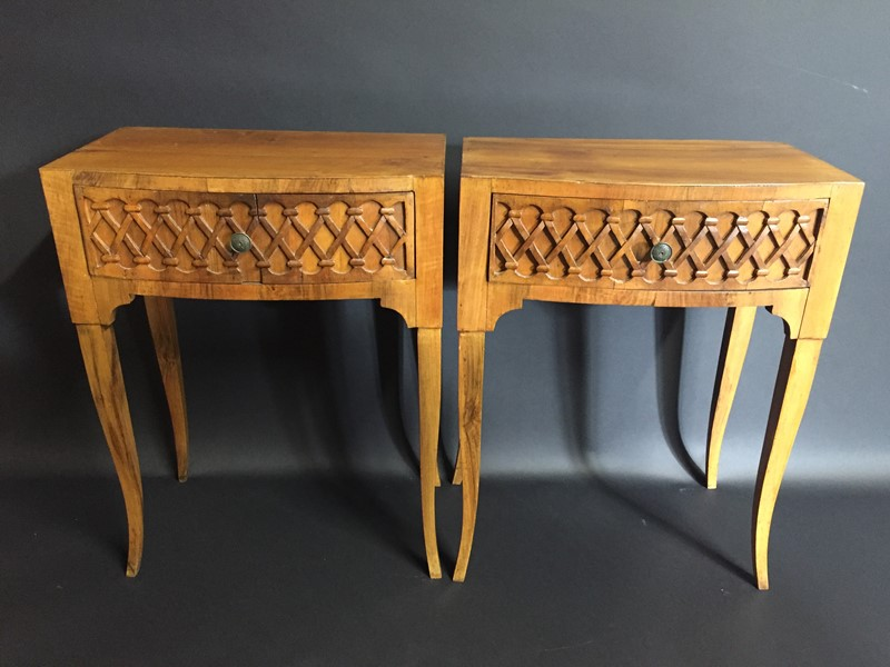 Pair of Bedside Tables-david-robinson-antiques-bedside-tables1-main-637479616592420710.JPG