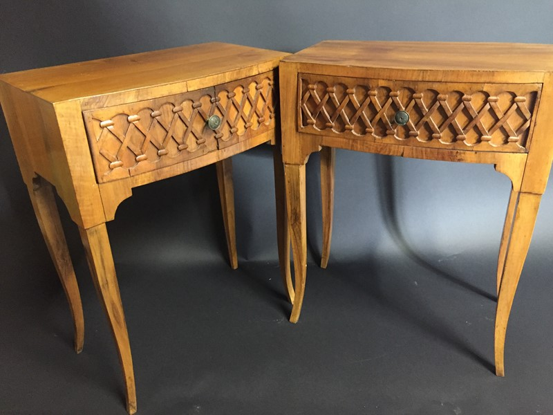 Pair of Bedside Tables-david-robinson-antiques-bedside-tables2-main-637479616816325414.JPG