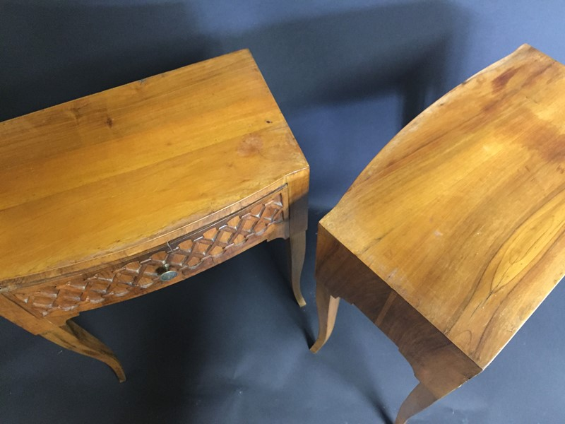 Pair of Bedside Tables-david-robinson-antiques-bedside-tables3-main-637479616836325337.JPG
