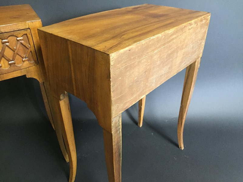 Pair of Bedside Tables-david-robinson-antiques-bedside-tables4-main-637479616855387764.JPG