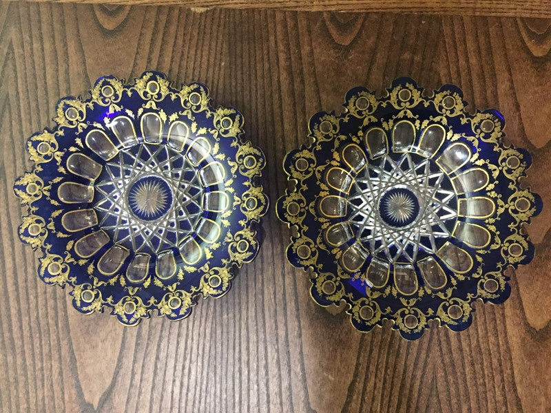 A pair of Bohemian Dishes-david-robinson-antiques-bohemian-glass-dishes1-main-637294814361390815.JPG