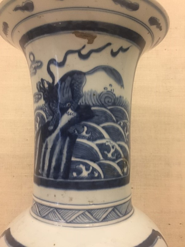 Chinese Blue and White Vase-david-robinson-antiques-bw-vase4-main-636899672892250567.JPG