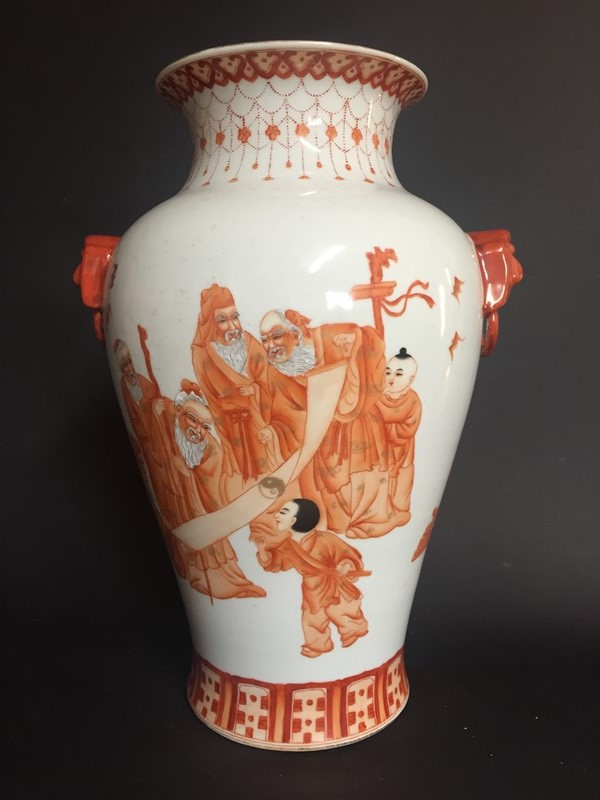 Chinese Coral Red Vase-david-robinson-antiques-coral-vase1-main-636857608636199286.JPG