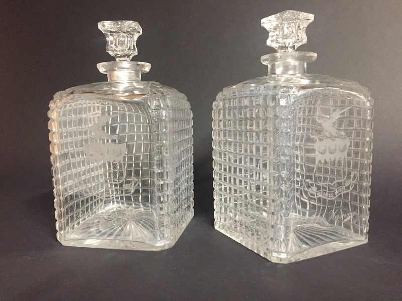 Antique Irish decanters-david-robinson-antiques-decanters1-main-636825473683493082.JPG
